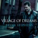 Musical Director Bryan Stephens to Release Solo Debut via Blue Elan Records