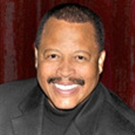 Tony Nominee Michel Bell Joins SHOW BOAT at Reagle Music Theatre