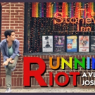 BWW Vlog: WaterTower Theatre's RUNNING RIOT: Episode 1