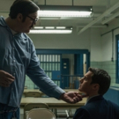 VIDEO: Jonathan Groff Stars in MINDHUNTER, Out Today on Netflix Photo