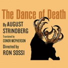 The Odyssey Theatre Presents THE DANCE OF DEATH