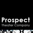 Prospect Theater Company Announces THE MAD ONES and More for 2017-18 Season Photo