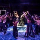 BWW Review: Denver Center's MACBETH Stimulates... Everything