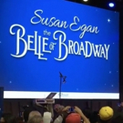 VIDEO: Susan Egan Performs BEAUTY AND THE BEAST's 'Something There' & More at D23 Expo