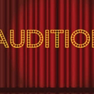 Upcoming Theater Auditions in the Nashville Area 7/27/17 Photo