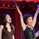 Photo Flash: Broadway Workshop Returns to Feinstein's/54 Below to Benefit Project Broadway Photos
