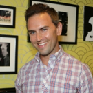 Photo Flash: BROADWAY AT BIRDLAND Series Welcomes Daniel Reichard