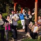 Chatswood Musical Society Celebrates 66 Years with HOT MIKADO Photo