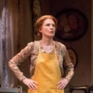 BWW Review: Peccadillo Revisits George Kelly's 1924 Smash, THE SHOW-OFF Photo