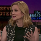 VIDEO: Laura Linney Reveals She Saw a Ghost at Broadway's Belasco Theater!