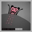 Maya Jane Coles' 'Weak/Werk EP' Gets Remixed by Tiger Stripes