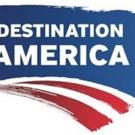 Destination America Investigates HAUNTED TOWNS in All-New Series