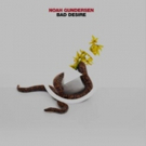 Noah Gundersen Brings Out 'Bad Desire' on Entertainment Weekly