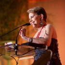 Carnegie Hall Medal of Excellence Gala Honors Philanthropist Adrienne Arsht