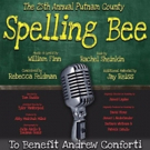 BWW Review: THE 25TH ANNUAL PUTNAM COUNTY SPELLING BEE presented by The Charles Selle Photo