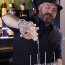 BWW TV Exclusive: BROADWAY BARTENDER Pours a Drink with the Cast of GROUNDHOG DAY! Video