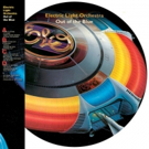 Legacy Recordings to Release First-Ever Picture Disc Edition of ELO's 'Out of the Blue'