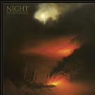 Night Releases Third Full Length Album 'Raft of the World' 9/1