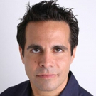 Mario Cantone to Appear as Anthony Scaramucci on Comedy Central's THE PRESIDENT SHOW Tonight