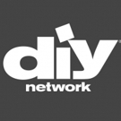 DIY Network Orders New Landscaping Series LAWN & ORDER Starring Chris Lambton and Sara Bendrick