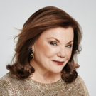 Oscar Nominee Marsha Mason Returns To Arizona Theatre Company To Direct CHAPTER TWO Photo