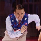 BWW Review: CAGNEY Erupts Joyously at the El Portal