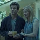 VIDEO: First Look - Laura Liney, Jason Bateman Star in Netflix Dark Thriller OZARK