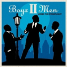 Boyz II Men Release New Album 'Under The Streetlight' This October Photo