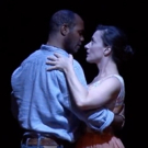 VIDEO: Swoon with Romantic Highlights from THE BRIDGES OF MADISON COUNTY at The Marriott Theatre