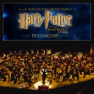 BWW Feature: THE HARRY POTTER FILM CONCERT SERIES at Overture Center