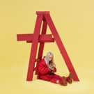 Billie Eilish's Debut EP Drops Today; North American Fall Tour Almost Sold Out