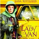 Sara Kestelman-Led THE LADY IN THE VAN Begins Tonight at Theatre Royal Bath Photo
