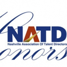 7th Annual NATD Honors Gala Set For This November