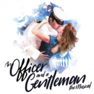 AN OFFICER AND A GENTLEMAN: THE MUSICAL To Tour Across the UK in 2018 Photo