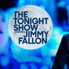 NBC's TONIGHT SHOW Wins Late Night Week in Every Key Demographic