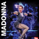 Madonna 'Rebel Heart Tour' Pre-Orders Start Today