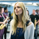 Photo Flash: In Rehearsals for SON OF A PREACHER MAN UK Tour Starring Diana Vickers Photos