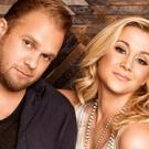 I LOVE KELLIE PICKLER Returns for Season 3 on CMT This August