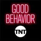 Season Two of TNT's Hit Drama Series GOOD BEHAVIOR Premieres 10/15 Photo