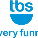 Snoop Dog, Tracy Morgan Among TBS's Fall Programming Slate of New & Returning Series