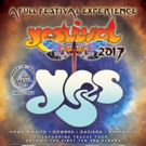YES Announces Additional Dates For 2017 Summer Tour