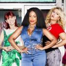TNT's Hit Series CLAWS Nails Second Season Renewal