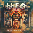 British Rock Legends UFO To Release First Ever Covers Album 'The Salentino Cuts'