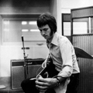 Showtime Documentary ERIC CLAPTON: LIFE IN 12 BARS AND LOVE MEANS ZERO to World Premiere at TIFF