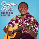 Calypso Rose Signs to Mad Decent; Announces 'Leave Me Alone' Remixes EP