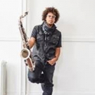 Jake Clemons Announces U.S. Tour Dates in Support of New Album