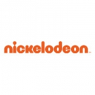 Nick Cannon to Host Nickelodeon's LIP SYNC BATTLE SHORTIES