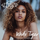 Izzy Bizu Drops White Tiger (Cat Carpenters Remix); Touring with Coldplay