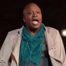 VIDEO: Watch Tituss Burgess Audition for SPIDERMAN on Kimmy Schmidt