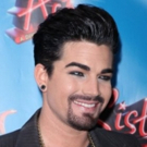 Adam Lambert Headlines Project Angel Food's 27th Annual Angel Awards With George Michael Tribute